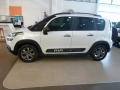 120_90_citroen-aircross-shine-bva-1-6-16v-flex-15-16-5-3