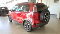 Citroen Aircross Tendance 1.6 16V (Flex) [11]