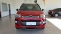 Citroen Aircross Tendance 1.6 16V (Flex) [02]