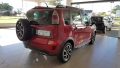 Citroen Aircross Tendance 1.6 16V (Flex) [03]