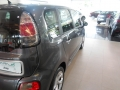 120_90_citroen-c3-attraction-1-5-8v-flex-14-15-15-6