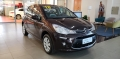 120_90_citroen-c3-attraction-1-6-vti-120-flex-aut-17-18-1