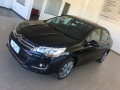 120_90_citroen-c4-lounge-exclusive-1-6-thp-flex-aut-16-16-1