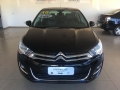 Citroen C4 Lounge Exclusive 1.6 THP (Flex) (Aut) - 16/16 - 62.900