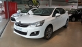 120_90_citroen-c4-lounge-exclusive-1-6-thp-flex-aut-17-18-1
