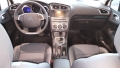 120_90_citroen-c4-lounge-exclusive-1-6-thp-flex-aut-17-18-4