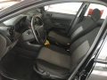 120_90_ford-fiesta-hatch-hatch-rocam-1-0-flex-13-14-67-2