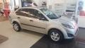 120_90_ford-fiesta-sedan-1-6-rocam-flex-11-12-61-2