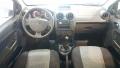 120_90_ford-fiesta-sedan-1-6-rocam-flex-11-12-61-4