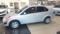 120_90_ford-fiesta-sedan-1-6-rocam-flex-14-14-7-1