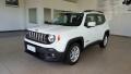 120_90_jeep-renegade-longitude-1-8-flex-aut-15-16-64-1