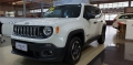120_90_jeep-renegade-sport-1-8-flex-16-16-12-1