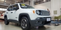 120_90_jeep-renegade-sport-1-8-flex-16-16-12-2