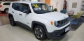120_90_jeep-renegade-sport-1-8-flex-16-16-12-3