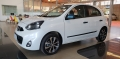 Nissan March 1.6 16V SL (Flex) - 15/16 - 42.900