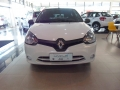 120_90_renault-clio-authentique-1-0-16v-flex-4p-14-15-1-1