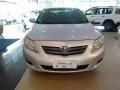 120_90_toyota-corolla-sedan-gli-1-8-16v-flex-aut-10-11-159-1