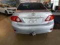 120_90_toyota-corolla-sedan-gli-1-8-16v-flex-aut-10-11-159-2
