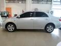 120_90_toyota-corolla-sedan-gli-1-8-16v-flex-aut-10-11-159-4