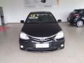 120_90_toyota-etios-sedan-etios-xls-1-5-flex-13-13-34-1