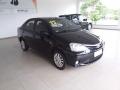 120_90_toyota-etios-sedan-etios-xls-1-5-flex-13-13-34-2
