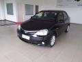 120_90_toyota-etios-sedan-etios-xls-1-5-flex-13-13-34-4