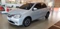 120_90_toyota-etios-sedan-xls-platinum-1-5-flex-14-15-2-1