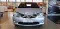 120_90_toyota-etios-sedan-xls-platinum-1-5-flex-14-15-2-2