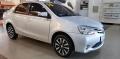 120_90_toyota-etios-sedan-xls-platinum-1-5-flex-14-15-2-3