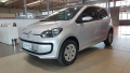 120_90_volkswagen-up-up-1-0-12v-e-flex-move-up-i-motion-4p-15-16-8-1