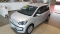 120_90_volkswagen-up-up-1-0-12v-e-flex-move-up-i-motion-4p-15-16-8-2