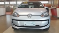 120_90_volkswagen-up-up-1-0-12v-e-flex-move-up-i-motion-4p-15-16-8-3