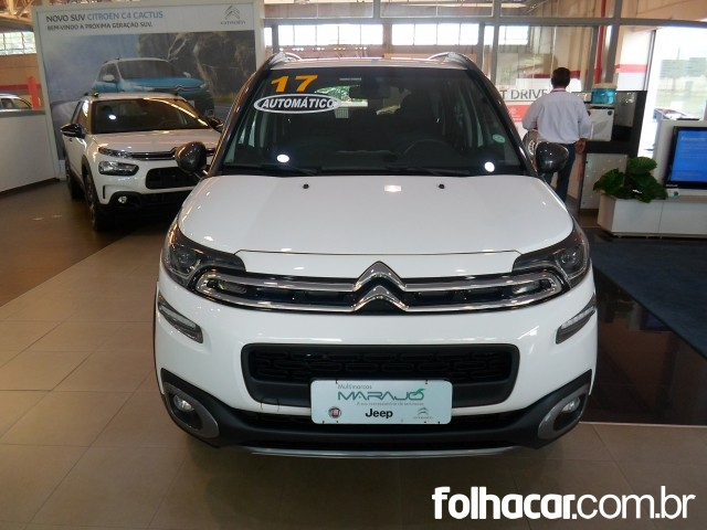 640_480_citroen-aircross-1-6-16v-shine-bva-flex-16-17-21-2