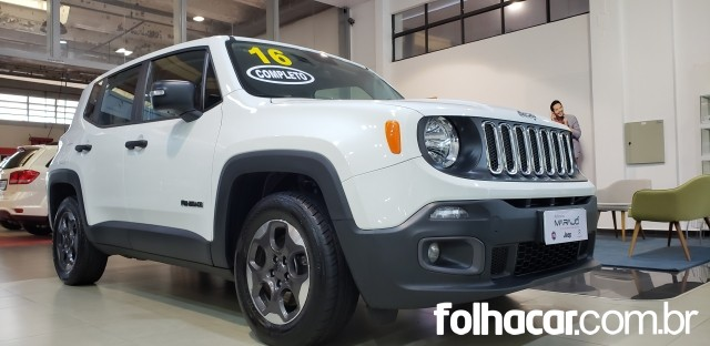 640_480_jeep-renegade-sport-1-8-flex-16-16-12-2