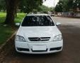120_90_chevrolet-astra-sedan-1-8-8v-02-03-10-10