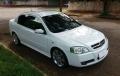 120_90_chevrolet-astra-sedan-1-8-8v-02-03-10-3