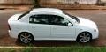 120_90_chevrolet-astra-sedan-1-8-8v-02-03-10-4