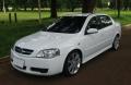 120_90_chevrolet-astra-sedan-1-8-8v-02-03-10-8