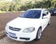 120_90_chevrolet-astra-sedan-comfort-2-0-flex-04-05-21-1