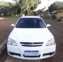 120_90_chevrolet-astra-sedan-comfort-2-0-flex-04-05-21-2