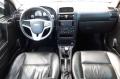 120_90_chevrolet-astra-sedan-comfort-2-0-flex-04-05-21-3