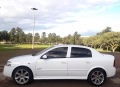 120_90_chevrolet-astra-sedan-comfort-2-0-flex-04-05-21-4