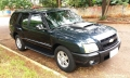 120_90_chevrolet-blazer-advantage-4x2-2-4-flex-08-09-2-1