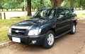 120_90_chevrolet-blazer-advantage-4x2-2-4-flex-08-09-2-7
