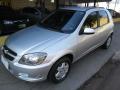 Chevrolet Celta LT 1.0 (Flex) - 13/14 - 25.500
