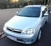 120_90_chevrolet-corsa-hatch-premium-1-4-flex-07-08-1-1
