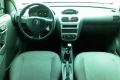 120_90_chevrolet-corsa-hatch-premium-1-4-flex-07-08-1-2