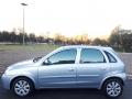 120_90_chevrolet-corsa-hatch-premium-1-4-flex-07-08-1-3