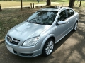 120_90_chevrolet-vectra-elite-2-4-flex-aut-07-07-6-12