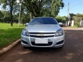 120_90_chevrolet-vectra-gt-2-0-8v-flex-11-11-19-4